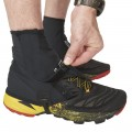 ULTIMATE DIRECTION - Stuptuty FK GAITER -