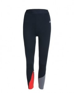 Newline - Imotion 3/4 Tights 10298-298