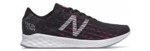 New Balance Fresh Foam Zante Pursuit - WZANPBP