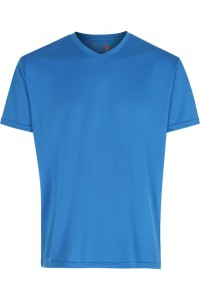 NewLine- Koszulka Base Cool T-shirt  14614-016