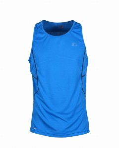 Newline - Base Coolmax Singlet 14673-016