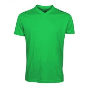 NewLine- Koszulka Base Cool T-shirt  14614-030