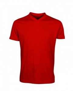 NewLine- Koszulka Base Cool T-shirt  14614-04